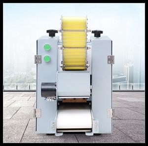 Bolinho automática invólucro Dumpling prepúcio fabricante Bolinho máquina de envolvimento