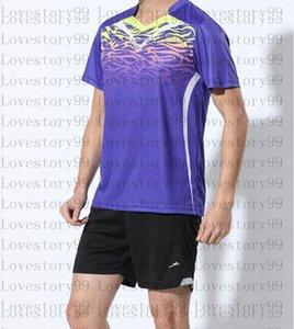 2019 Hot vendas Top Quality Prints correspondência de cores de secagem rápida não desapareceu ff2fs futebol jerseys15346qeqwdr