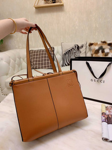 Women bag high quality handbag WSJ039 size33*28cm temperament elegant #112152 ming62