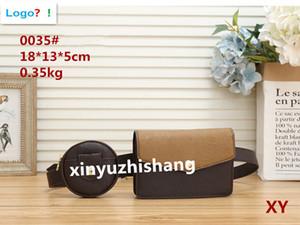 XY0035 # famosas damas bolsos de marca de moda bolsas bolsas de hombro mensajero compras bolsos de cintura bolsas de primera calidad