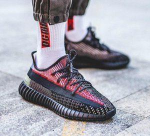 yezzy