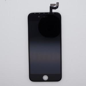 لفون 6S عرض شاشة LCD لوحة اللمس محول الأرقام استبدال الجمعية