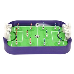 ENfaNtS score Terrain de football Interaction ToysParent-enfant Ejection Jeu de société Jouets éducatifs Jeux de doigts