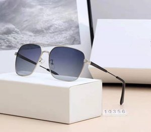 New Arrivals Highend brand square sun glasses high quality men sunglasses unique design Outdoor Sunglasses free shipping 10356.