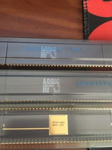 original imported LMU16DC 1N1612R 1N1613R 1N1614R 1N1615R 1N1612 1N1613 1N1614 1N1615 ERG75-01 ERG75-02 1N1187A quality assurance
