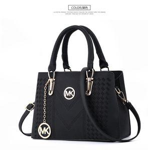 Les femmes concepteur sacs de marque Plain couleurs 17 styles embrayage sac fourre-tout épaule PU sacs à main en cuir dames sacs portefeuille Sac shopping de luxe