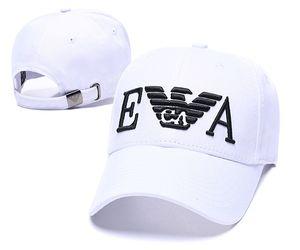 2019 New Style bone Curved visor Casquette baseball Cap women gorras Bear dad Golf hats for men hip hop Snapback Caps High quality
