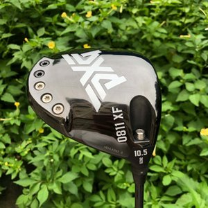 Golf Club pxg0811xf kickoff No.1 wood, DHL free delivery