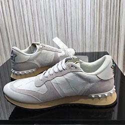 de arena Top causais Sapatos Arena sapatilhas Flats Moda Andar de couro genuíno sapatos, Ao Ar Livre Trainers Party Dress Shoes xg03