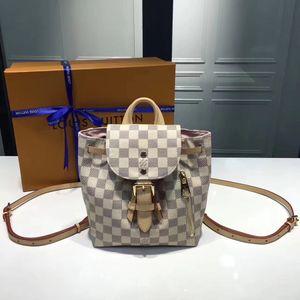 Открытый рюкзак, классический стиль моды, различные цвета, лучший выбор для выхода, размер: 18,5 * 28 * 11,5 см, L235 бесплатная доставка