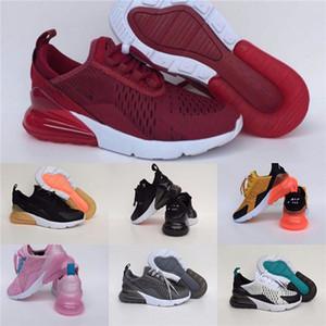 2020 Nuovo Aqua Sock 360 Estate Mesh Londra Trainer bambini scarpe da corsa Boy Girl Gioventù Kid Sport Sneaker Size 22-35 # 543
