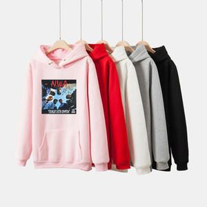 Хип-хоп NWA Straight Outta Compton толстовки кофты Мужчины Женщины EAZY-E Rap Kawaii хлопок пуловер унисекс костюм спортивный костюм