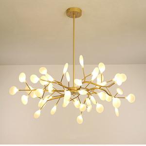 Lustres Modernos lustres lâmpadas de lustro para iluminação industrial para lâmpadas g4