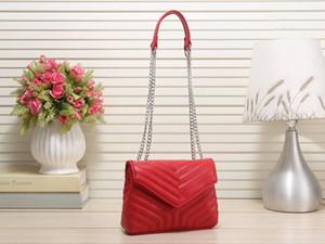 Бесплатная доставка модного бренда дизайн сумка большая сумка для покупок сумка золотая фурнитура для женщин 02