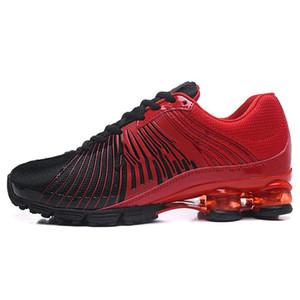 Nueva llegada 2019 Diseñador Deportes Entrenadores Zapatos 625 Hombres Mujeres Zapatos Corrientes Envío de la Gota DELIVER OZ NZ Mens Athletic Sneakers36-46
