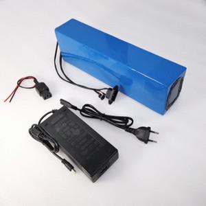 36v 20Ah litio 36 volt 36v 20Ah batteria elettrica bicicletta Li ione per il motorino bicicletta elettrica pattino trasporto libero nessuna imposta