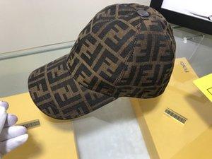 Vendita calda del Anime Naruto papà Cappello Uchiha Famiglia ricamo logo Baseball Caps cappello di Snapback nero Hip Hop per il regalo Presente uomini delle donne