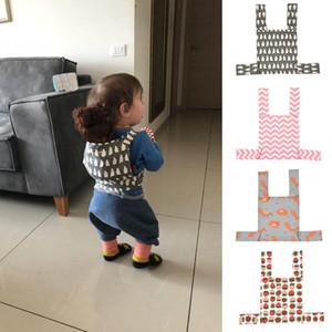 Kidlove Dupla Shoulders Baby Doll Carrier Algodão Macio de Alta resistência Acessório Do Bebê