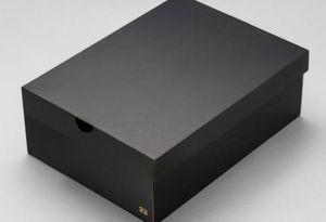 spor ayakkabı için ayakkabı kutusu basketbol ayakkabısı ayakkabı