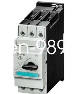 1PC Brand New In Box Siemens 3RT1 017-2BB41 #019