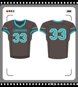 Sports Athletic Vêtements d'extérieur Football Porter FootballargyrtrEGSRTHRT