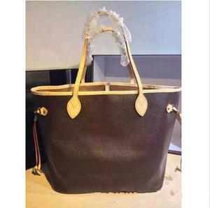 Женские сумки горячие Luxury Hight quality Новые стильные модные сумки Lady Totes сумки на ремне
