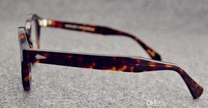 Wholesale-2015 New fashion goggle glasses vintage Rivets sunglasses Super StarDepp women men brand glasses gafas oculo de sol