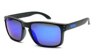 Occhiali da sole di lusso Aviation guida Shades Sunglasses Donne Male per gli uomini Retro Economici di lusso originale Beach Stuff