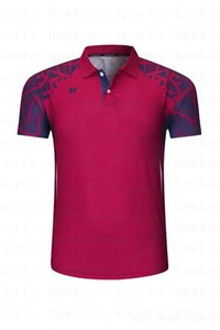 Männer Kleidung Schnell trocknend Heiße Verkäufe der hochwertigen Männer 2019 Kurzarm-T-Shirt ist bequem neuen Stil jersey8365316261226132672038111014