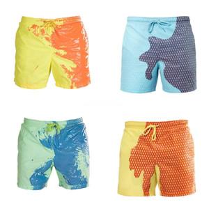 POPFAVOR marca Ren tronchi neri Swimwear sveglio del ragazzo Nuoto Trunks Sunga costume da bagno ragazzo ABBIGLIAMENTO Nuoto Shorts # 139