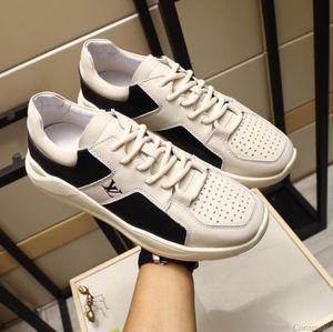 2019a sonbahar yeni lüks erkek s TASARIMCISI düşük top rahat ayakkabılar, yardım vahşi spor erkek ler ayakkabılara high-end moda düşük, boyut: 38-44