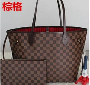 jia5 Мода Fahion леди Crossbody сумки новые прибытия превосходное качество сумки моды на цепи оптовой женщин моды плечо сумки