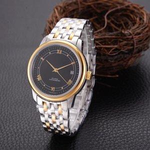 luxury mens designer automatic designer watches movement watches montre de luxe waterproof Rubber Watchband Diving Super diamond watch