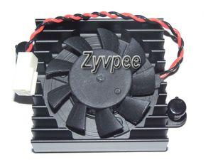 5V 2Wire Kühlkörper Lüfter für Dahua DVR HDCVI, q-see-Kamera DVR Fan, für orex LVH2008 LHV2000 Series Security-System Fan, Kamera-Sicherheitssystem