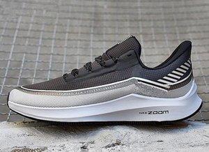 2020 Yakınlaştırma Winflo 6 Shield bahar ve yaz kadın ve erkek rahat ayakkabılar öğrenci çift Kırmızı Beyaz Düşük En Günlük Ayakkabılar eur