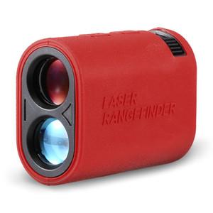 Golf Laser Rangefinder 600m   900m Hunting Laser Range Finder Distance Meter Monocular Telescope