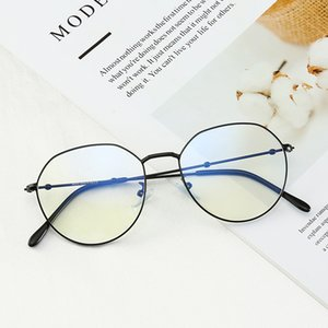 2020 Top Quality New ray Fashion Sunglasses Vintage Pilot wayfarer ban Sun Glasses Bans UV400 Men Women Ben Glass bain Lenses Designer
