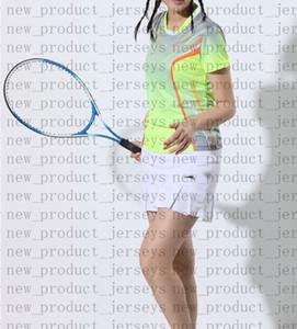 23 Paar Badmintonbekleidung 45 Modelle 931 T-Shirt 13 Kurzarm 25 Schnelltrocknende, farblich abgestimmte Drucke Nicht verblasste Tischtennisbekleidung 35 Sportbekleidung