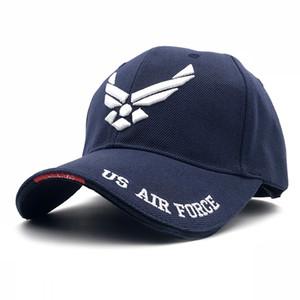 US Air Force One Herren Baseballmütze Airsoftsports Taktische Kappen Navy Seal Army Cap Gorras Beisbol Für Erwachsene
