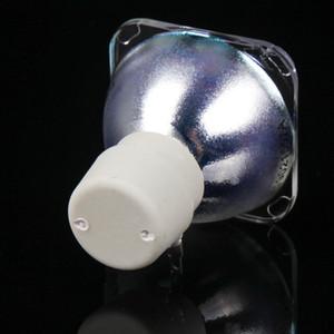 Premium RLC-036 Beamerlampe VIP 180W E 20.6 für VIEWSONIC PJ559D PJ559DC PJD6230 Versandkostenfrei