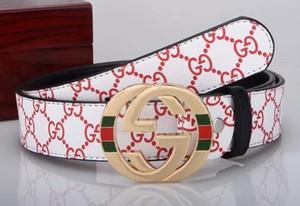 Hot vente ceinture en cuir Medusa ceinture en cuir de haute qualité pour les hommes et les femmes de jeans mode casual femmes ceinture taille 105-125 cm