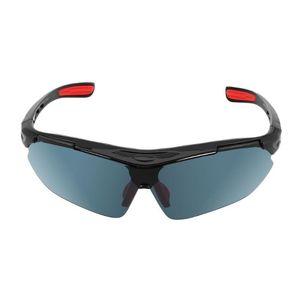 Outdoor Hiking Eyewear Unisex Cycling Sports Sunglass UV400 Bike Bicycle Sports Glasses Sun Glasses Riding Goggles Hot sale
