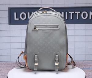 عالية كوليتي 4Backpack المصممين الكلاسيكية النسائية حقائب السيدات زهرة مركبة حمل الجلود مخلب حقائب الكتف محفظة الإناث مع محفظة