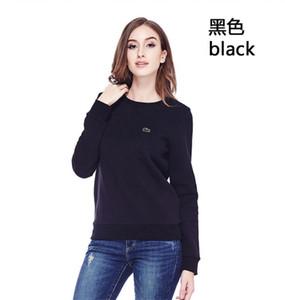 2019 nuevo suéter de cuello alto bordado con lentejuelas, jersey bordado con bordado de mujer bordado MS, talla de manga larga ms disponible