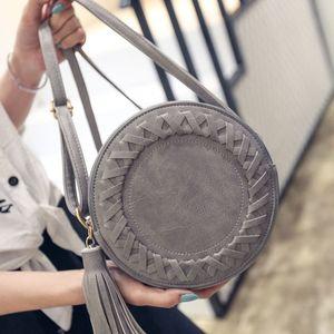 Fashion Women Crossbody Bag Ladies Holders Sweet Lady Brand Single Bags Designer Messenger Bags Purse New Brand