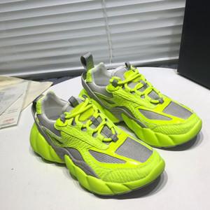 sapatos casuais 2020 homens do desenhista de luxo mais barato tênis sapatos masculinos de qualidade e feminino de esportes de casamento de moda calçados esportivos partido