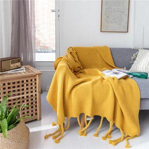 Soft Blanket Solid Fleece Blankets for Beds Bedspread Travel Sofa Manta Warm Christmas Decoration Blanket Home Decor