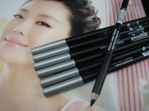 Spedizione gratuita ePacket New Professional 1.5g Eye / Lip Liner Pencil! Nero / Marrone