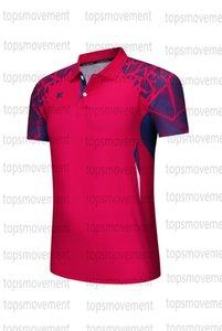 2019 ventes Hot Top imprime de correspondance des couleurs séchage rapide qualité pas disparu jerseys23e23adwad de football