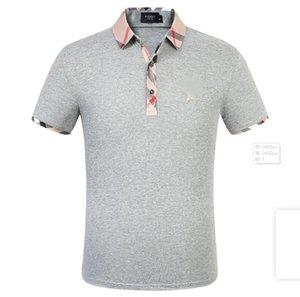 2020 Mens Stylist t Shirt Mens Clothing Orangutans Summer t Shirt Hip Hop Men Women Short Sleeve Size
